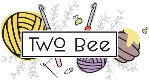 Two Bee