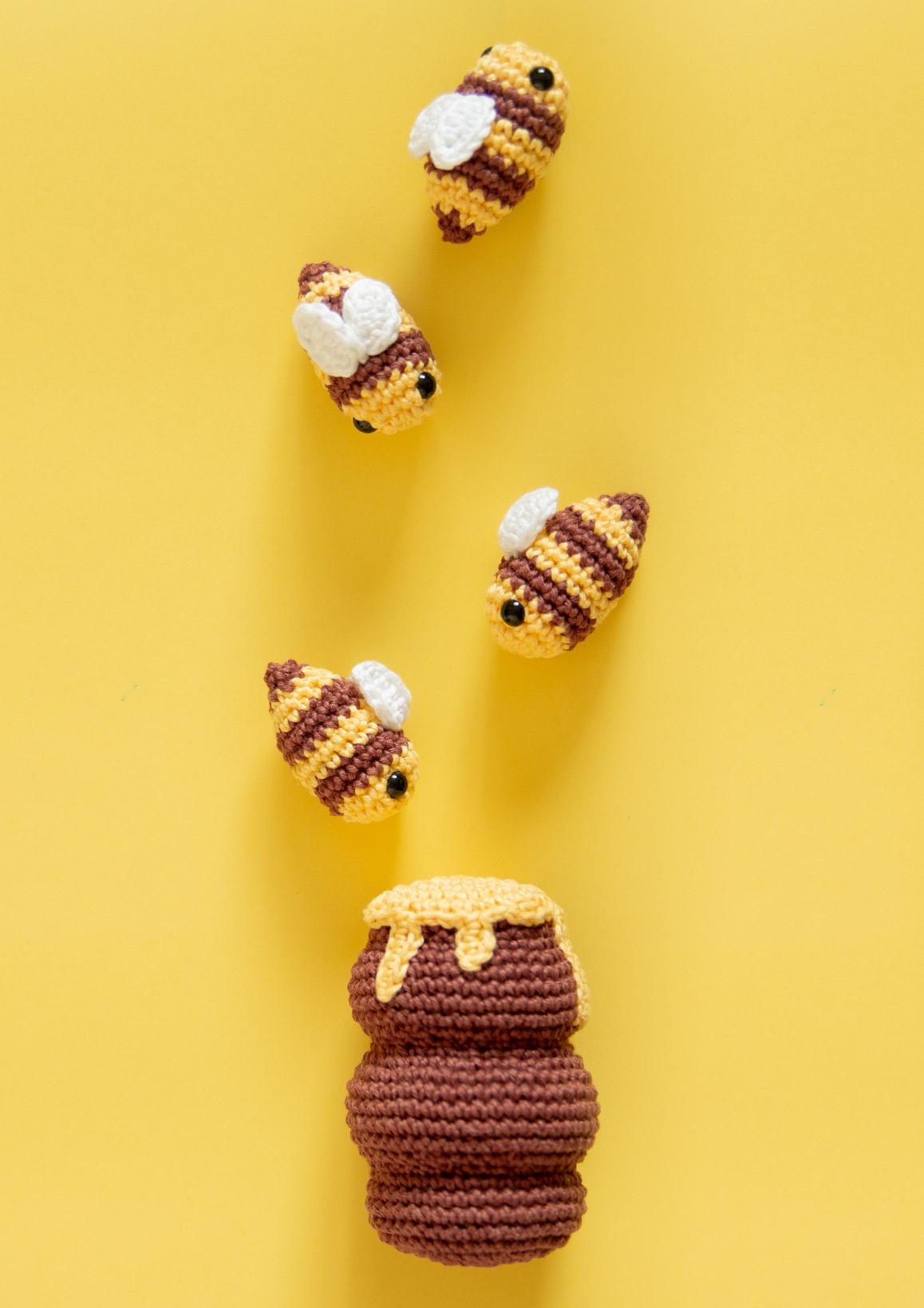 Two Bee – Loja Two Bee   1639x1158