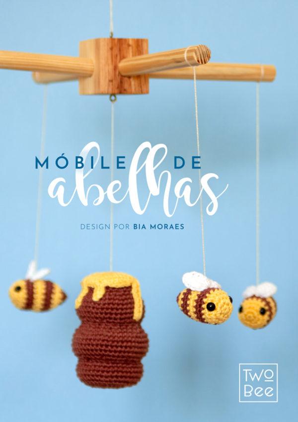 two-bee-capa_receita-mobile-baixa